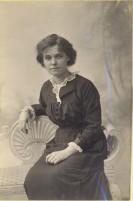Byrne_Amelia_b.1878_IMG