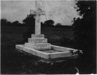 Byrne_Mary_Lucy_b.1860_Tomb_Poona_1922